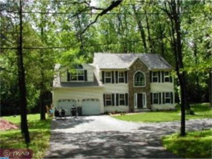 NEW CON CONCORD RD West Chester, PA MLS# 6582757