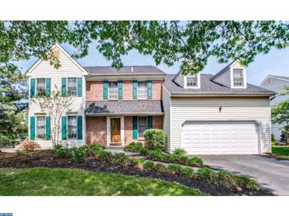 145 BAYBERRY DR Limerick, PA MLS# 6583159