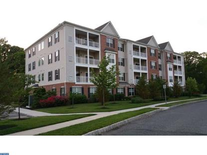 214 BREEDERS CUP DR Cherry Hill, NJ MLS# 6583479
