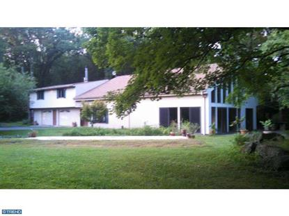 294 ROCK RIDGE RD Upper Black Eddy, PA MLS# 6583491