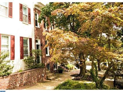 1723 GILPIN AVE Wilmington, DE MLS# 6583664
