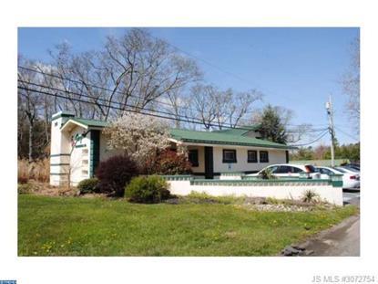 349 ROUTE 9 Eagleswood Township, NJ MLS# 6583876