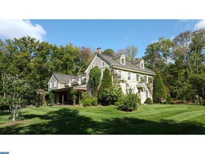 1793 COUNTRY LN Quakertown, PA MLS# 6583888