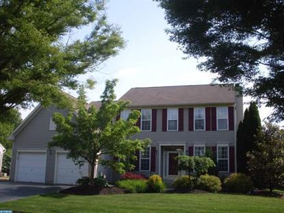 30 EASTWOOD DR East Windsor, NJ MLS# 6583899