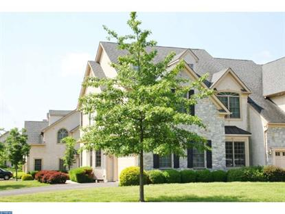 1630 SLOAN WAY Ambler, PA MLS# 6584138