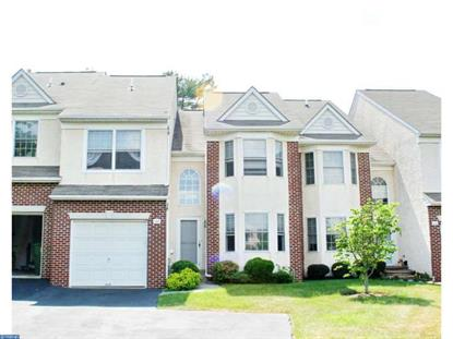 102 OXFORD CT Ambler, PA MLS# 6584189