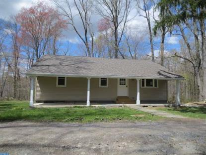 377 LEWIS MILLS RD Honey Brook, PA MLS# 6584483