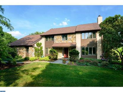 920 SCONNELLTOWN RD West Chester, PA MLS# 6584567