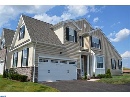 2031 PLEASANT VALLEY DR Lansdale, PA MLS# 6584804