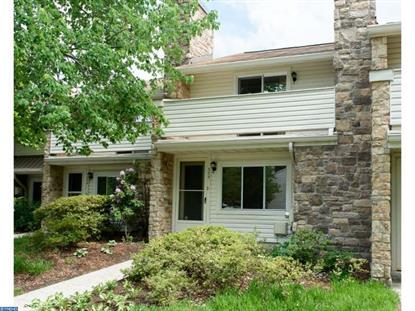 325 HEADHOUSE CT Chesterbrook, PA MLS# 6584828