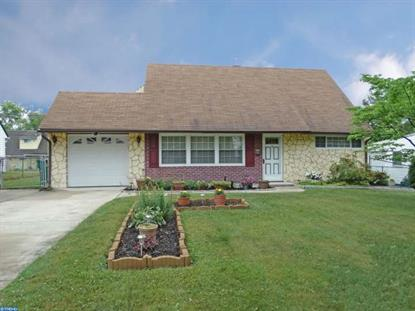 280 INDIAN CREEK DR Levittown, PA MLS# 6585053