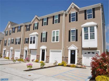 01 IANELLI ROAD Clarksboro, NJ MLS# 6585340