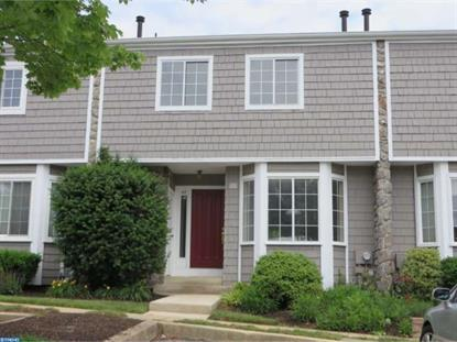 48 CONSTITUTION CT Chesterbrook, PA MLS# 6585523