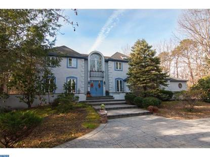18 N COUNTRY LAKES DR Evesham, NJ MLS# 6585697