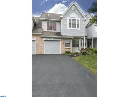 1005 GREENES WAY CIR Collegeville, PA MLS# 6585861