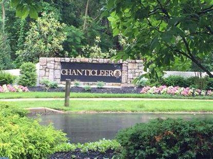 926 CHANTICLEER Cherry Hill, NJ MLS# 6585945