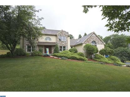 201 HILLOCH DR West Chester, PA MLS# 6586231