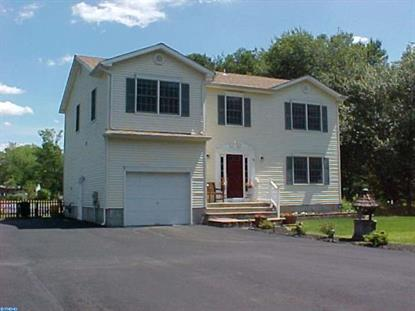 98 SPLIT ROCK RD Browns Mills, NJ MLS# 6586858