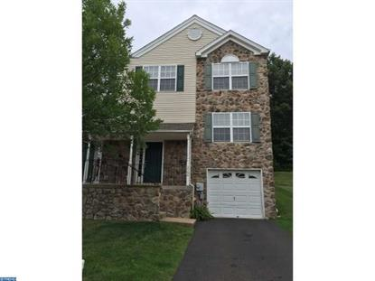 3756 SWETLAND DR New Britain, PA MLS# 6586927