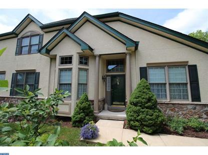 1743 YARDLEY DR West Chester, PA MLS# 6586980