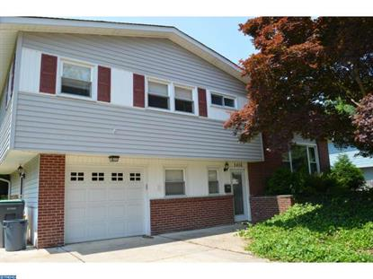 2406 MCCAWBER DR Wilmington, DE MLS# 6587270
