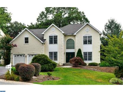 1342 WOODED KNOLL West Chester, PA MLS# 6587413
