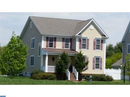 19 SULLIVAN ST Plainsboro, NJ MLS# 6587529