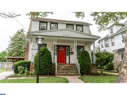 741 14TH AVE Prospect Park, PA MLS# 6587568