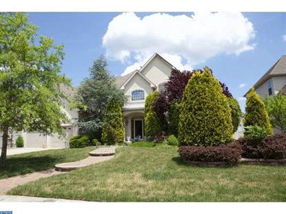 1126 REMBRANDT WAY Williamstown, NJ MLS# 6587598