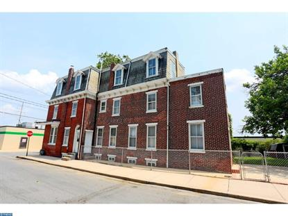 400 7TH AVE Wilmington, DE MLS# 6588202