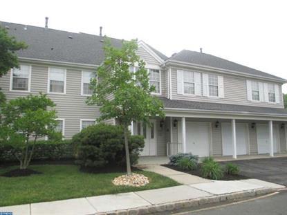 703 EAGLES CHASE DR Lawrenceville, NJ MLS# 6588522