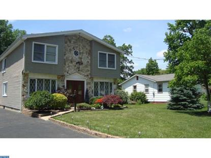 316 S COLES AVE Maple Shade, NJ MLS# 6588599
