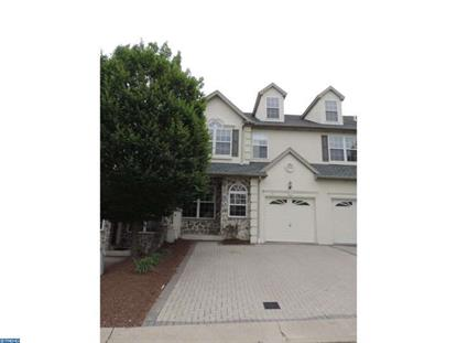 141 MEADOW VIEW LN Lansdale, PA MLS# 6588970