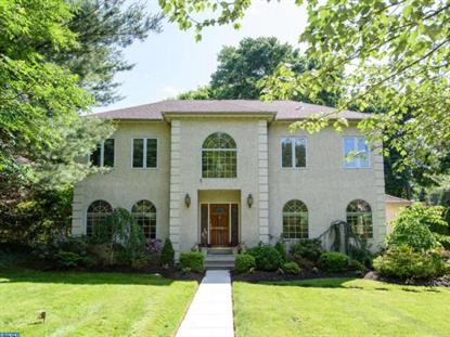 208 MEETING HOUSE LN Merion Station, PA MLS# 6589230