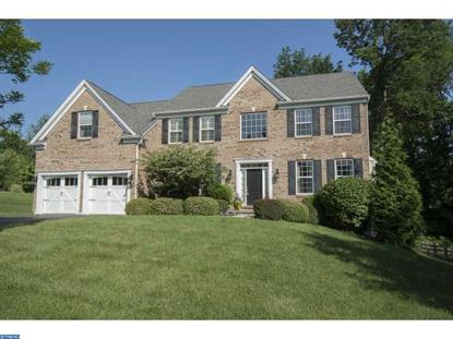 113 GABRIELLE CT Broomall, PA MLS# 6589571