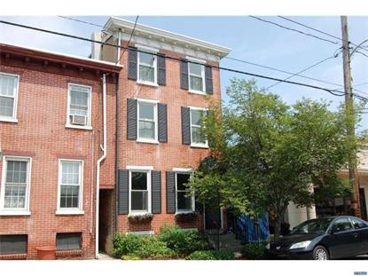 1911 N SCOTT ST Wilmington, DE MLS# 6589746