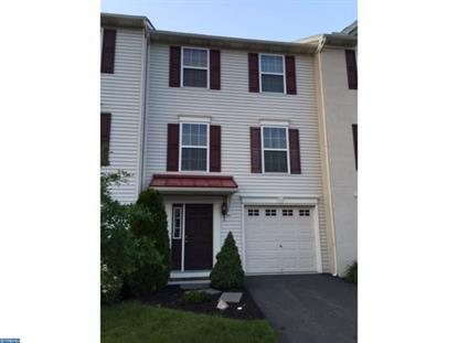 20 CHASER CT Reading, PA MLS# 6589764