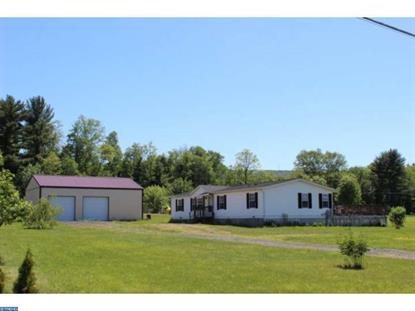 137 NATURES ROAD Pine Grove, PA MLS# 6590095