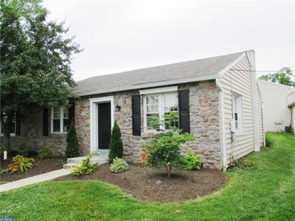 59ABC AIRPORT RD Pottstown, PA MLS# 6590310