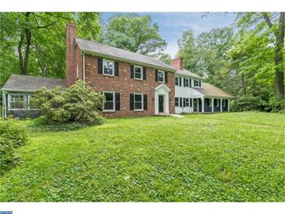 870 W STREET RD West Chester, PA MLS# 6590368