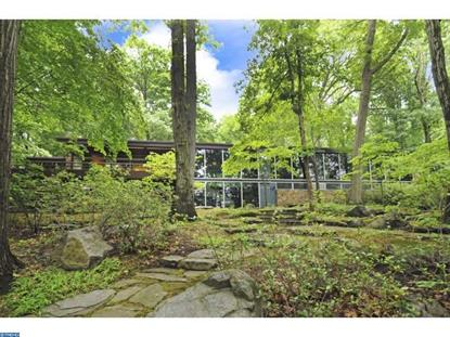 2860 PAPER MILL RD Huntingdon Valley, PA MLS# 6590439