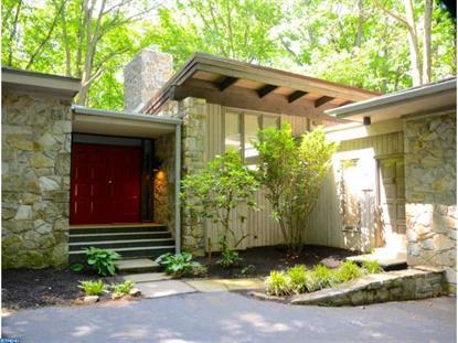 570 WHITFORD HILLS RD Exton, PA MLS# 6590602