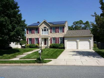 15 MERCER DR Sicklerville, NJ MLS# 6590690