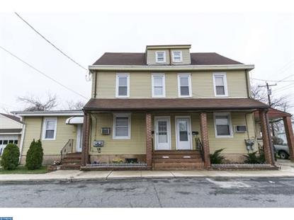 309B FORREST AVE Folsom, PA MLS# 6590691