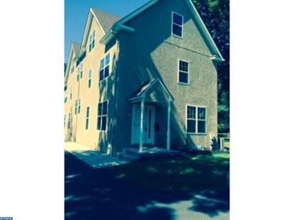 413 W MAIN ST Collegeville, PA MLS# 6591159