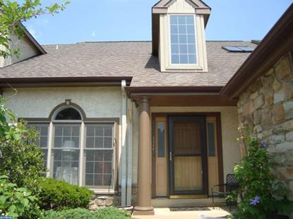 1111 LINCOLN DR West Chester, PA MLS# 6591301