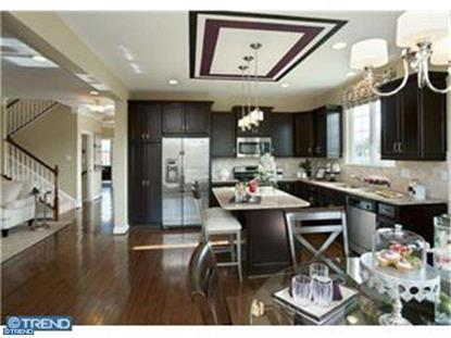 2012 PLEASANT VALLEY DR #LOT 30 Lansdale, PA MLS# 6591317