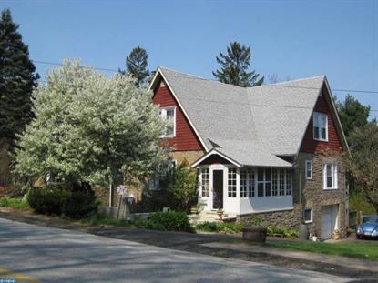 770 EDGE HILL RD Glenside, PA MLS# 6591729