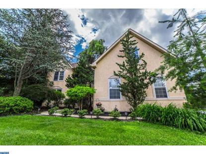 1801 SAINT GEORGES RD Dresher, PA MLS# 6592132