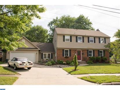 108 KEVIN CT Cherry Hill, NJ MLS# 6592548